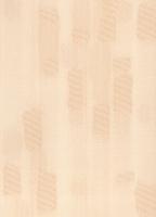 Рембранд 4903_1