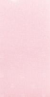 Диско розовый_1