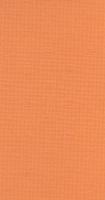 Диско оранжевый_1