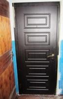 Входная дверь от Формат в Николаеве