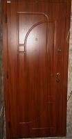Входная дверь г Николаев