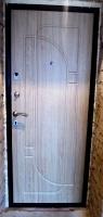 Входные двери. Серия классик._1