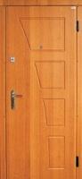 Двери классик.Модель №11