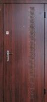 Двери классик.Модель №15