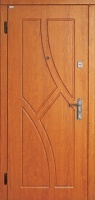 Двери классик.Модель №23