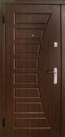 Двери классик.Модель №24