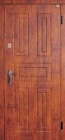 Двери классик.Модель №2