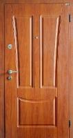 Двери стандарт.Модель №110