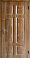 Двери стандарт.Модель №118