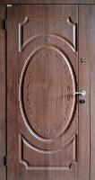 Двери стандарт.Модель №101