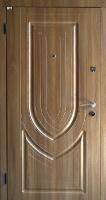 Двери стандарт.Модель №126