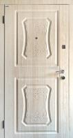 Двери стандарт.Модель №128
