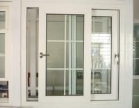 Окна на продажу в Николаеве