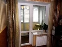 Балконнный блок_1