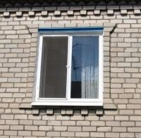 Окна Стеко Р300._1